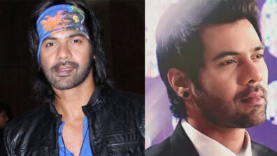 Then vs Now: Evolution of Shabbir Ahluwalia's Fitness