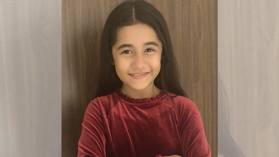 There is no bigger joy for me than lending my voice for Disney's Frozen 2: Aakriti Sharma