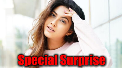Tujhse Hai Raabta actress Reem Shaikh gets a special surprise 1