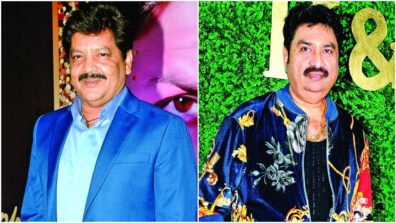 Udit Narayan or Kumar Sanu: Who is the perfect playback singer for Shah Rukh Khan?