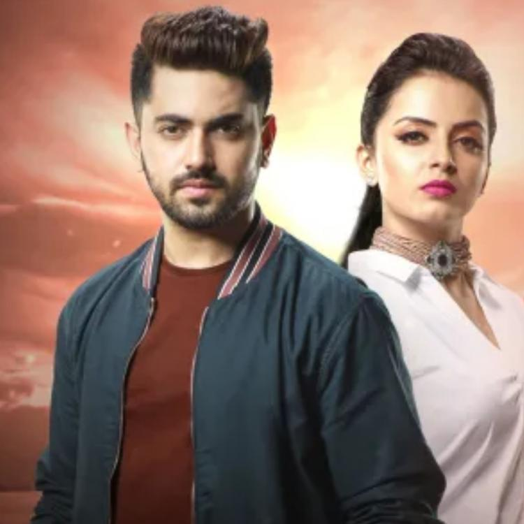 Why we can't stop rooting for Zain Imam and Shrenu Parikh 1