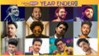 Year-Ender 2019: Top Singers (Male)