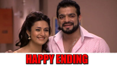 Yeh Hai Mohabbatein: Raman and Ishita's sweet gesture brings in a HAPPY ENDING