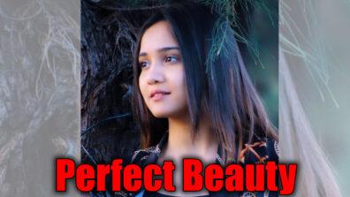 Yeh Un Dinon Ki Baat Hai fame Ashi Singh has a captivating smile 3