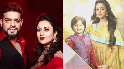 Your Favorite Show - Yeh Hai Mohabbatein or Yeh Hai Chahatein?
