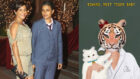 Zoya Akhtar and Reema Kagti's Tiger Baby Films opens to a massive response