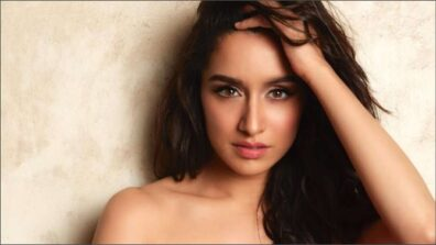 10 most expensive outfits of gorgeous Shraddha Kapoor