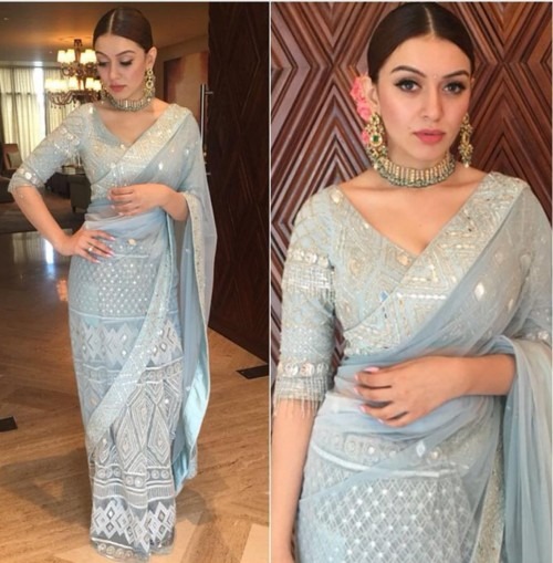 https://www.iwmbuzz.com/wp-content/uploads/2020/01/3-occasions-when-hansika-motwani-nailed-her-saree-look-2.jpg