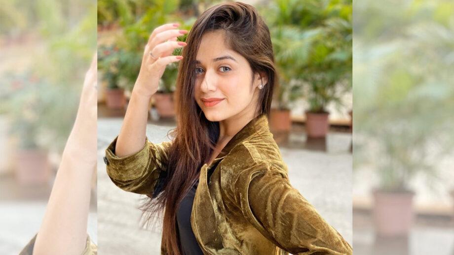 5 Surprising Facts About Jannat Zubair