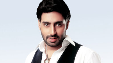 6 Abhishek Bachchan's roles that left us stunned!