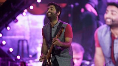 7 heartbreaking songs of Arijit Singh that will make you cry