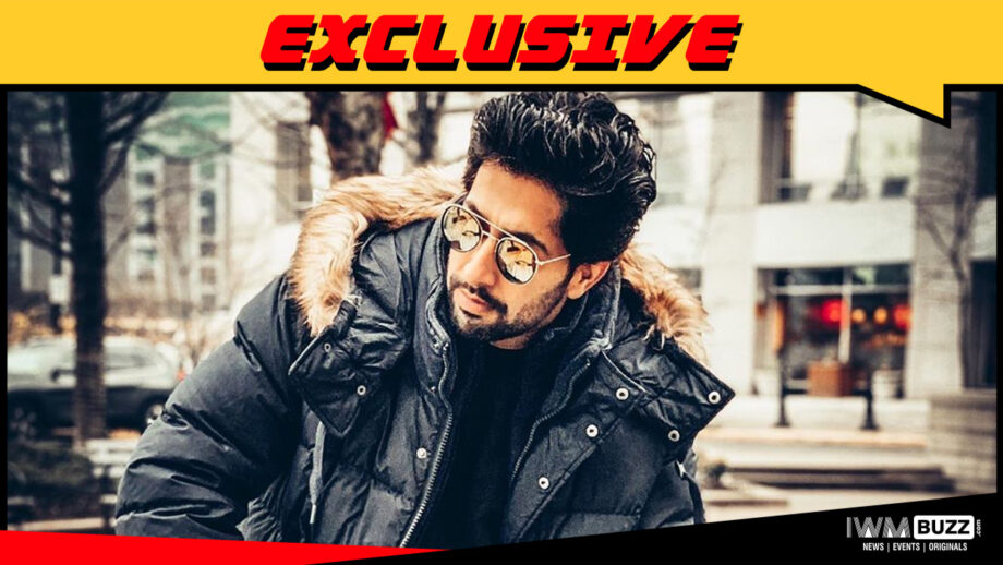 After Haseena Parkar, Ankur Bhatia to work with Apoorva Lakhia for web-series 1