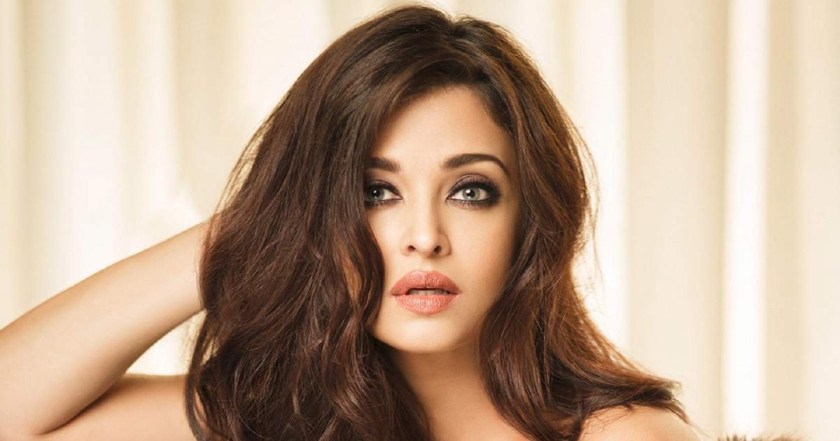 Aishwarya Rai Bachchan' Most Awkward Moments In ...