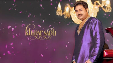 Are you a Kumar Sanu fan? Take this test.