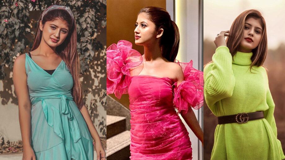 Arishfa Khan Style Secrets REVEALED 3