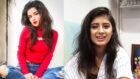 Arishfa Khan v/s Avneet Kaur: The true TikTok queen!