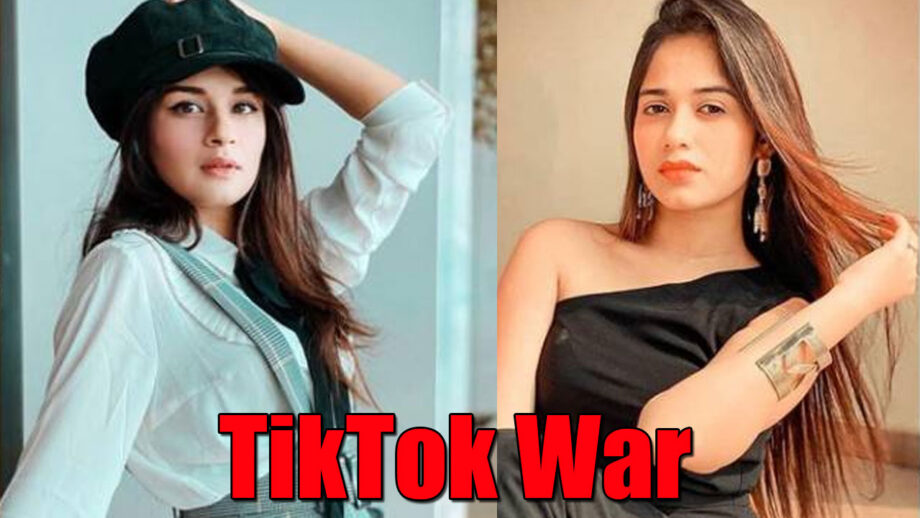 Avneet Kaur loses 'TikTok' battle against Jannat Zubair 2