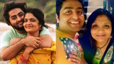 Aww: Arijit Singh shares that moment when he proposed his wife Koyel Roy