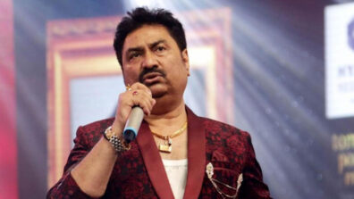 Beautiful songs by Kumar Sanu that will touch your soul
