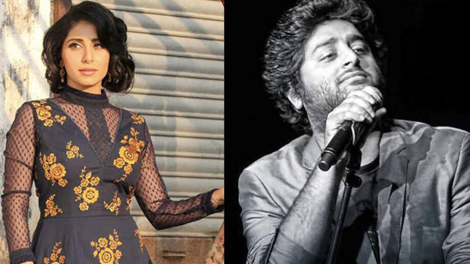Best songs of Arijit Singh and Neha Bhasin that you need to add to your playlist now