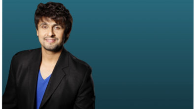 Best Sonu Nigam songs from the beginning of his career to the present