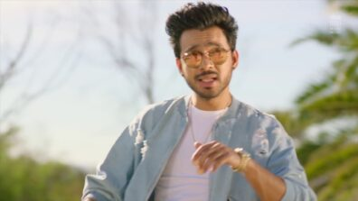 Best Tony Kakkar songs from the beginning of his career to the present
