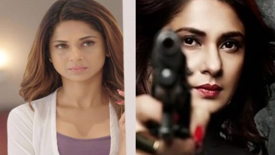 Beyhadh 1 vs Beyhadh 2: Which is your favorite Maya's character?