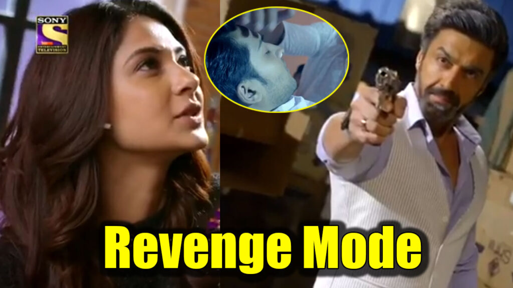 Beyhadh 2: Maya and MJ in revenge mode after Rishi's death