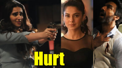 Beyhadh 2: Maya or Myra – Who will hurt MJ the most?