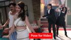 Bhabhiji Ghar Par Hai: Angoori and Anita bit by the Chik Chok video app bug