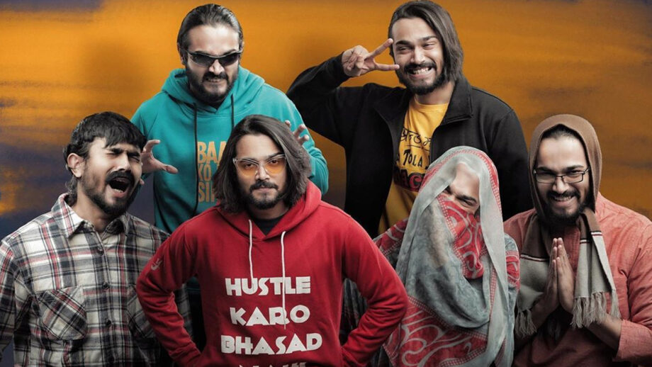 Bhuvan Bam – What makes him special