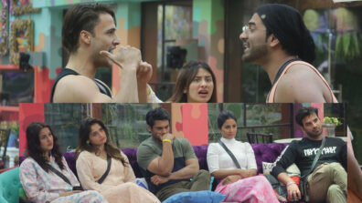 Bigg Boss 13 latest update Day 113: Battle for the 'Elite Club', Hina Khan to play her game