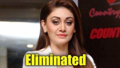 Bigg Boss 13: Shefali Jariwala to get eliminated