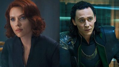 Black Widow VS Loki: The most awaited MCU phase 4 movie