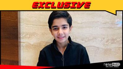 Child actor Varun Buddhadev joins Ajay Devgn in SS Rajamouli's next