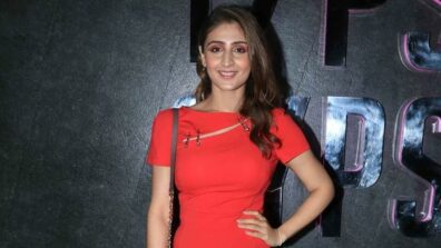 Dhvani Bhanushali's musical journey has been top-notch