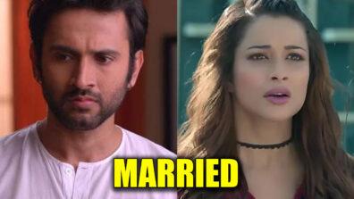 Divya Drishti: Divya and Shikhar to get MARRIED