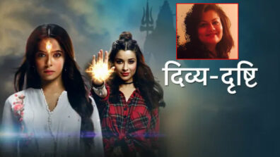 Divya Drishti to end for now: Producer Mukta Dhond