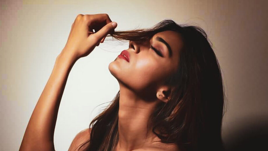 Erica Fernandes journey from glamorous diva to Prerna from Kasautii Zindagii Kay