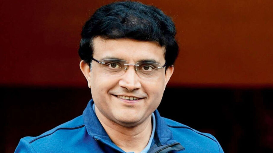 Everything you need to know about BCCI president Sourav Ganguly