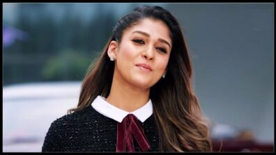 Explore Nayanthara's career-best performance