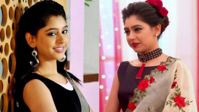 From Kaisi Yeh Yaarian to Ishqbaaz, Niti Taylor's complete style transformation