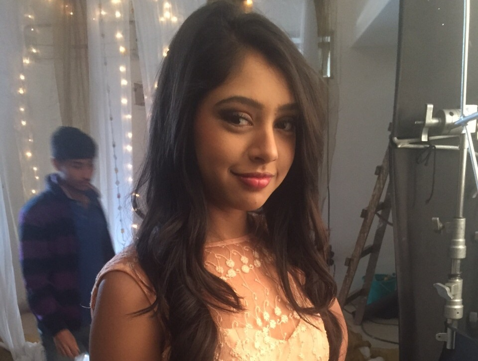 From Kaisi Yeh Yaarian to Ishqbaaz, Niti Taylor's complete style transformation 6