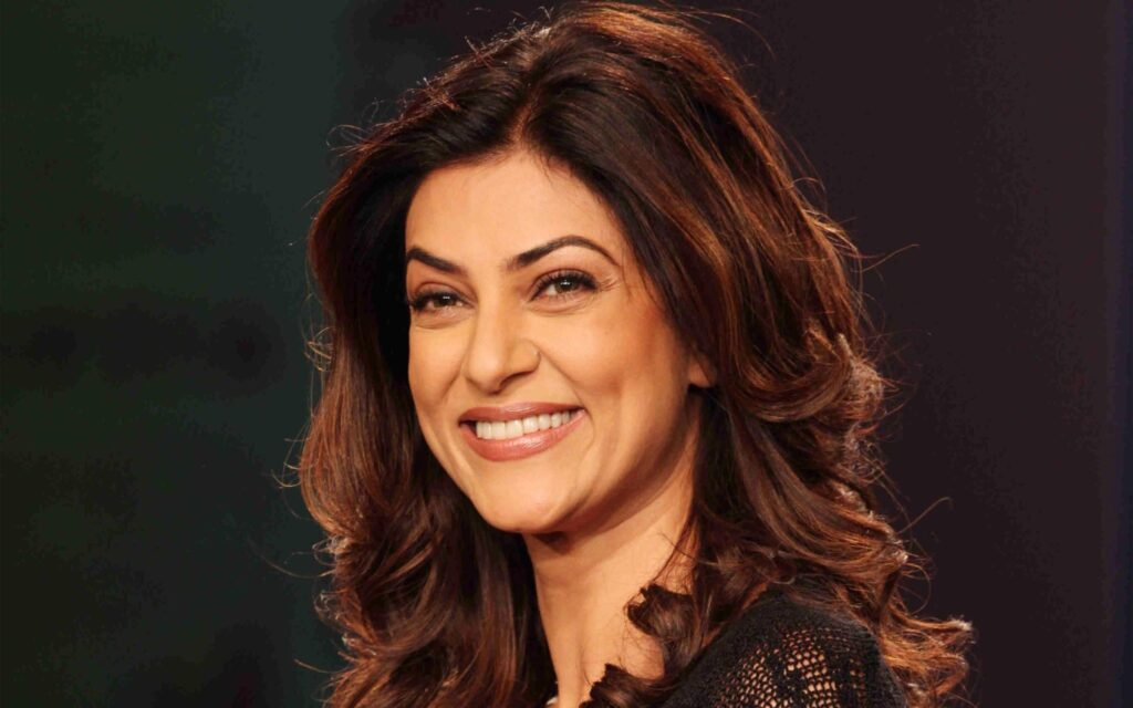From Twinkle Khanna to Shilpa Shetty- Bollywood celebrities who have opted for alternative careers 4