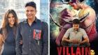 Get set for Ek Villain sequel with Ekta Kapoor and Bhushan Kumar