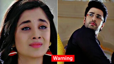 Guddan Tumse Na Ho Payega: Akshat issues a warning for Guddan