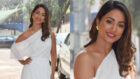 Hina Khan- Know HACKED girl better!