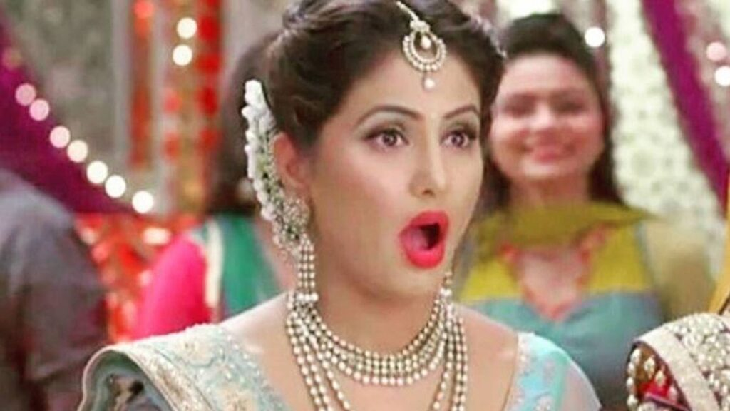 Actress Ankita Daves bold avatar will make you go weak in