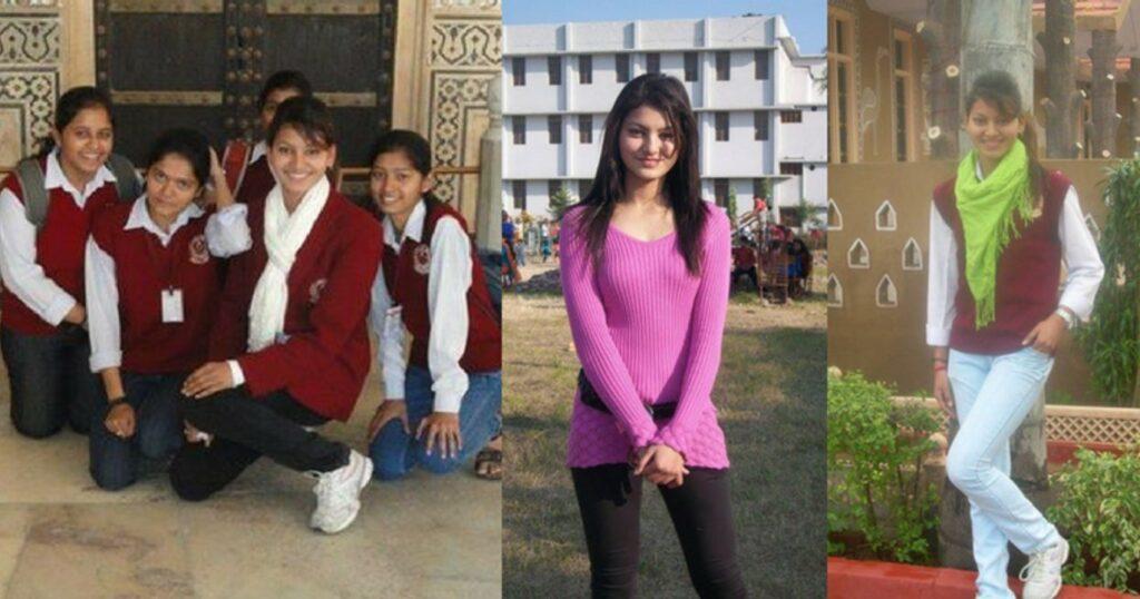 HOT Urvashi Rautela's rare and unseen stunning pics! 4