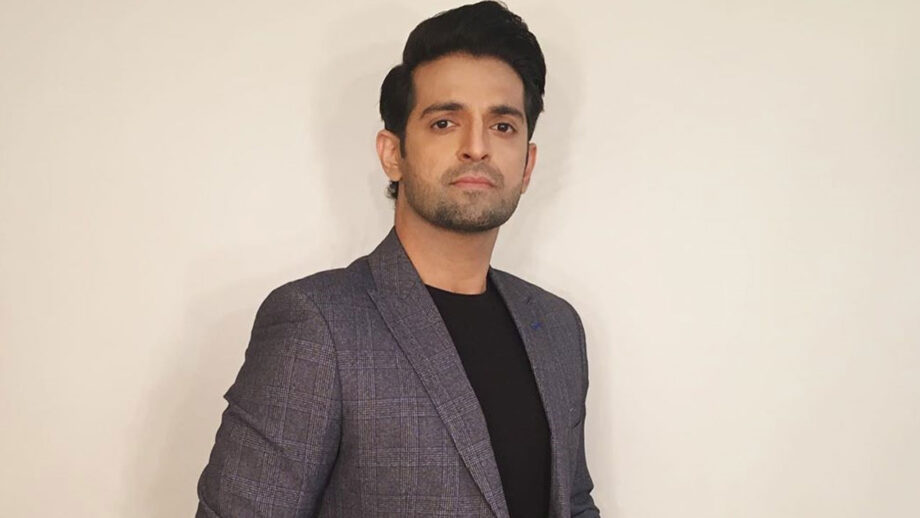 I have lost a few projects due to fewer social media followers: Sid Makkar